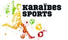 Karaibes Sports