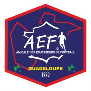 source: AEF Guadeloupe