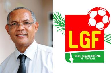 Les contrats fédéraux en Guadeloupe