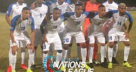 La Jamaïque sera l'hôte de quelques matchs de la Gold Cup 2019