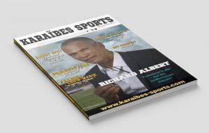Karaïbes Sports Magazine