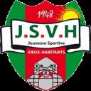 JSVH Logo