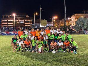 tournoi d'arbaud 2019 vol3